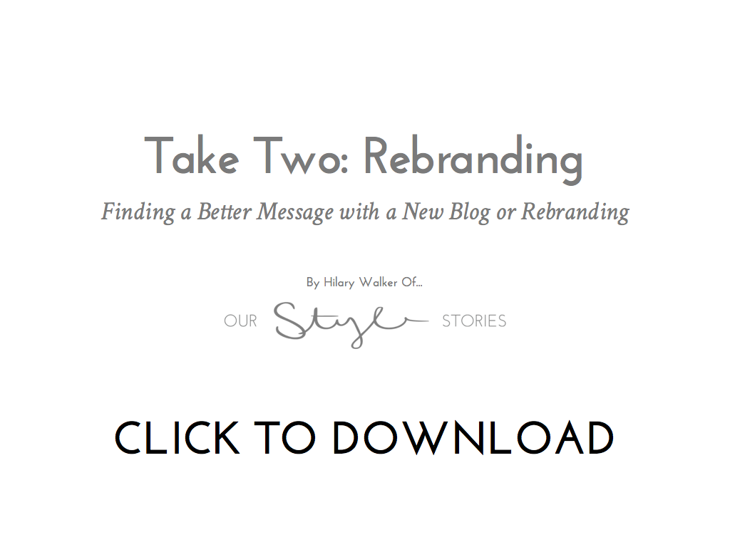 Take Two- Rebranding download.001
