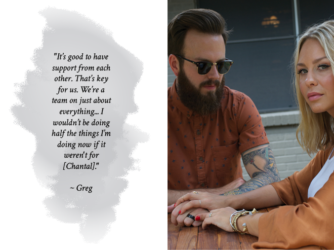 Greg-and-Chantal-quote