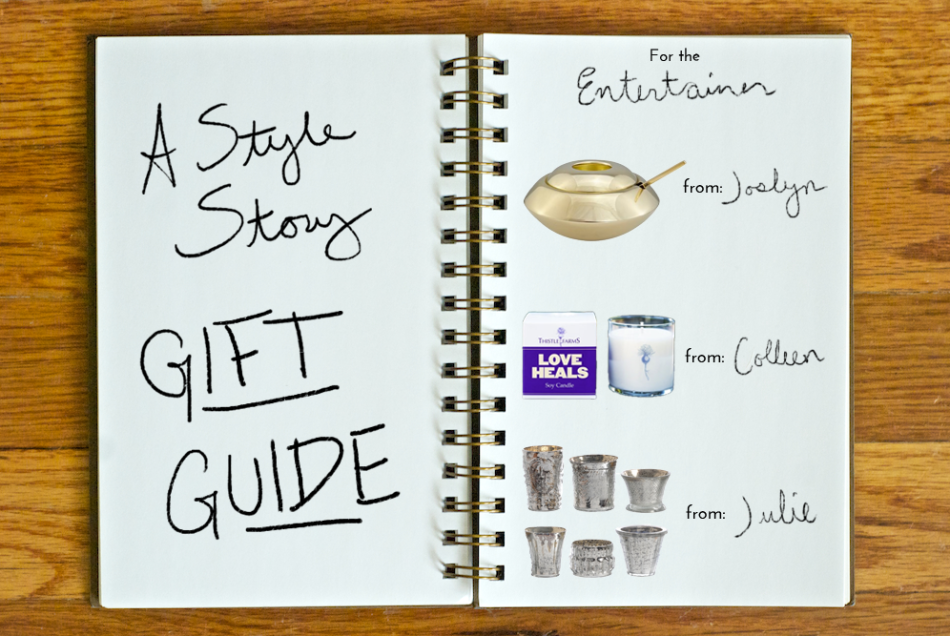 The-Entertainer-Gift-Guide-2013