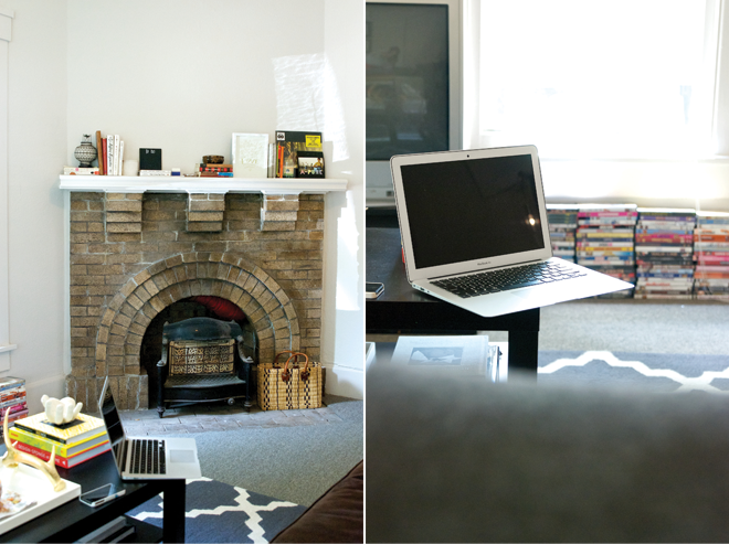 Laura-Busby-laptop-living-room