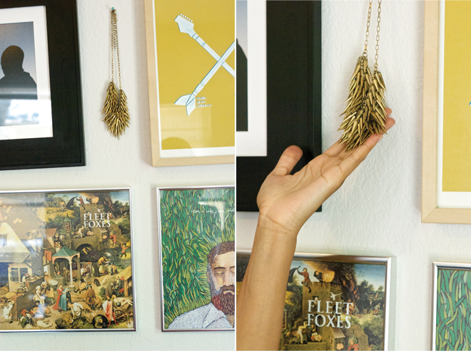Laura-Busby-wall-necklace