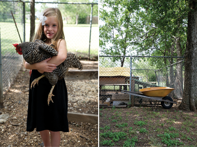 Pair---Paige-and-chicken-coop