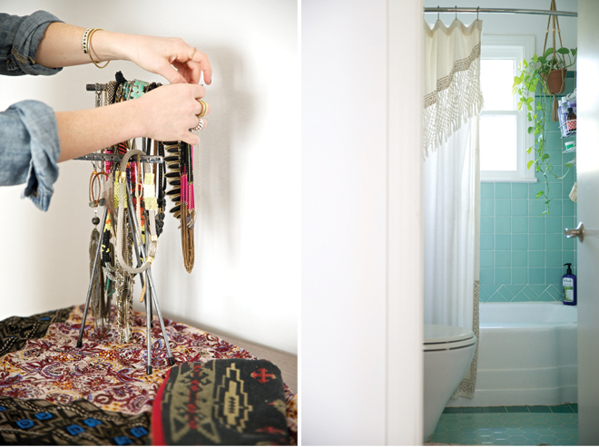 Melanie's-Jewelry-and-Bathroom---Our-Style-Stories