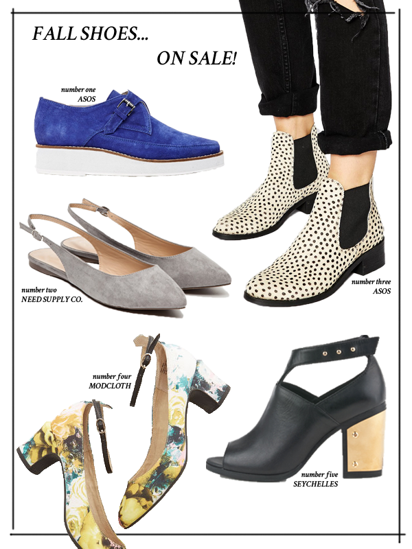 Fall-Shoe-Sale-2