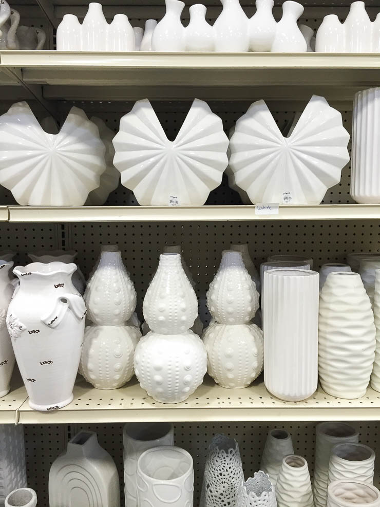 20160611-Prop Shopping-114