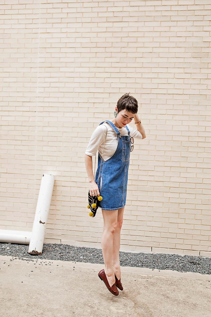 20160617-Denim Dress-14